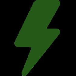 Stromerzeuger
